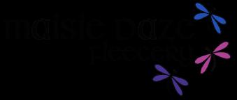 Maisie Daze Fleecery
